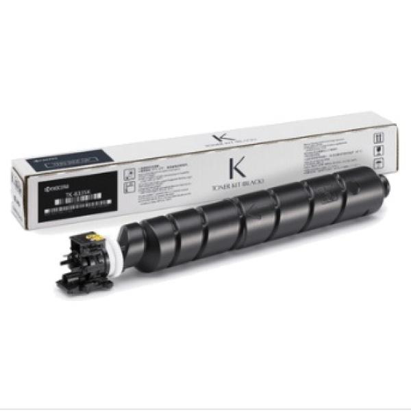 [KYOCERA] TK-8339KK (정품토너/검정/25,000매)