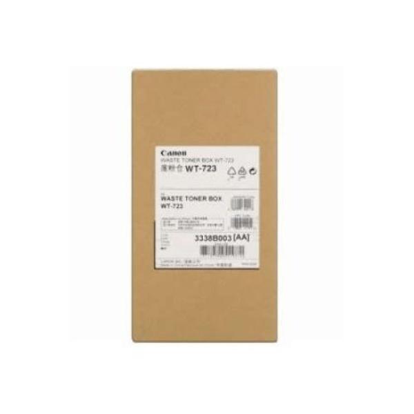 정품폐토너통 WT-723 (LBP7780CX)