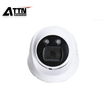 [오피네트웍스] 4 in 1 CCTV, 적외선 돔형, ATTN-H [500만화소] [고정렌즈-3.6mm/LED24개]