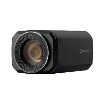 [한화테크윈] IP카메라, FULL HD 박스형, XNZ-6320 [200만화소]