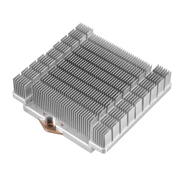 AMD SERVER-AL9490H27 AMD 서버용 방열판