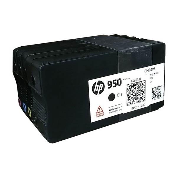 HP 950/951 정품 번들 카트리지