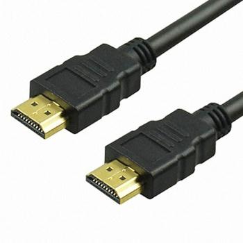 [대원TMT] 대원티엠티 일반형 HDMI 케이블 [Ver2.0]