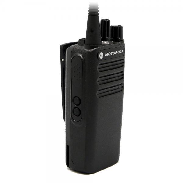 모토로라 디지털  휴대용 무전기 XIR C1200