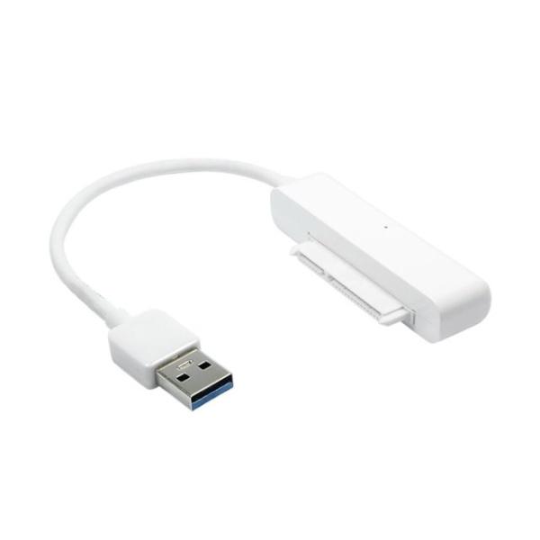 [HDTOP] HT-A100 [2.5인치 외장케이스/USB3.0]