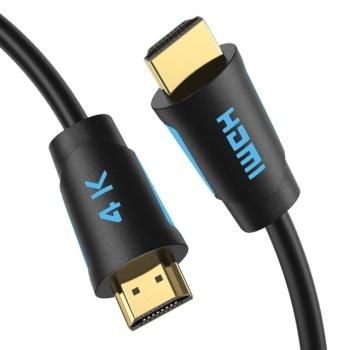 [TESmart] 티이스마트 고급 HDMI 케이블 [Ver2.0]