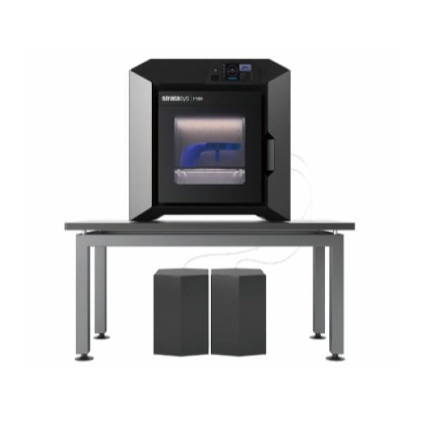 Stratasys F120 3D 프린터