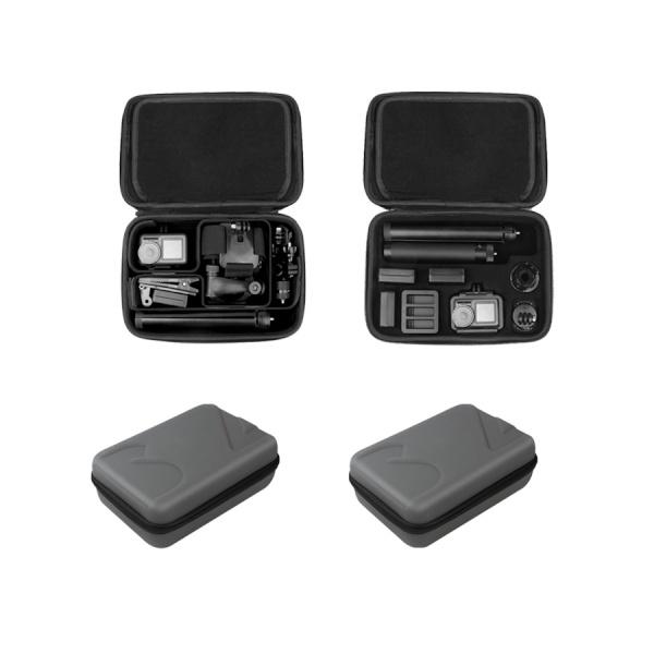 오즈모 액션 휴대용 DIY 케이스