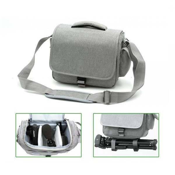 오토케 개인방송장비 휴대용 가방