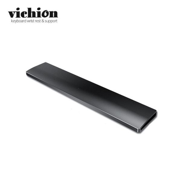 [알파정보통신] 키보드 손목보호대, 비치온 VN2-WPA44