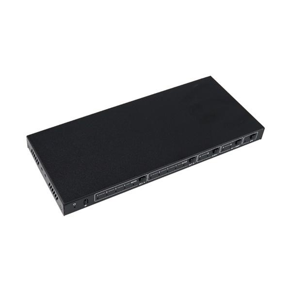 COMS PV961 [모니터 선택기/HDMI/4:2/오디오지원]